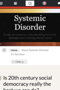 systemic-disorder-800×1000