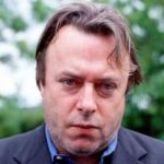 Christopher-Hitchens-300×200